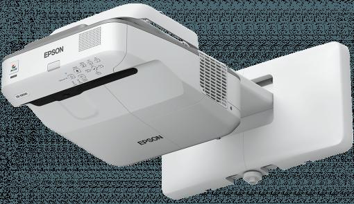 Epson-685wi