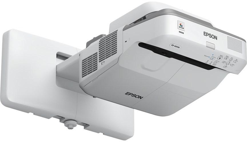 Epson-EB-685Wi