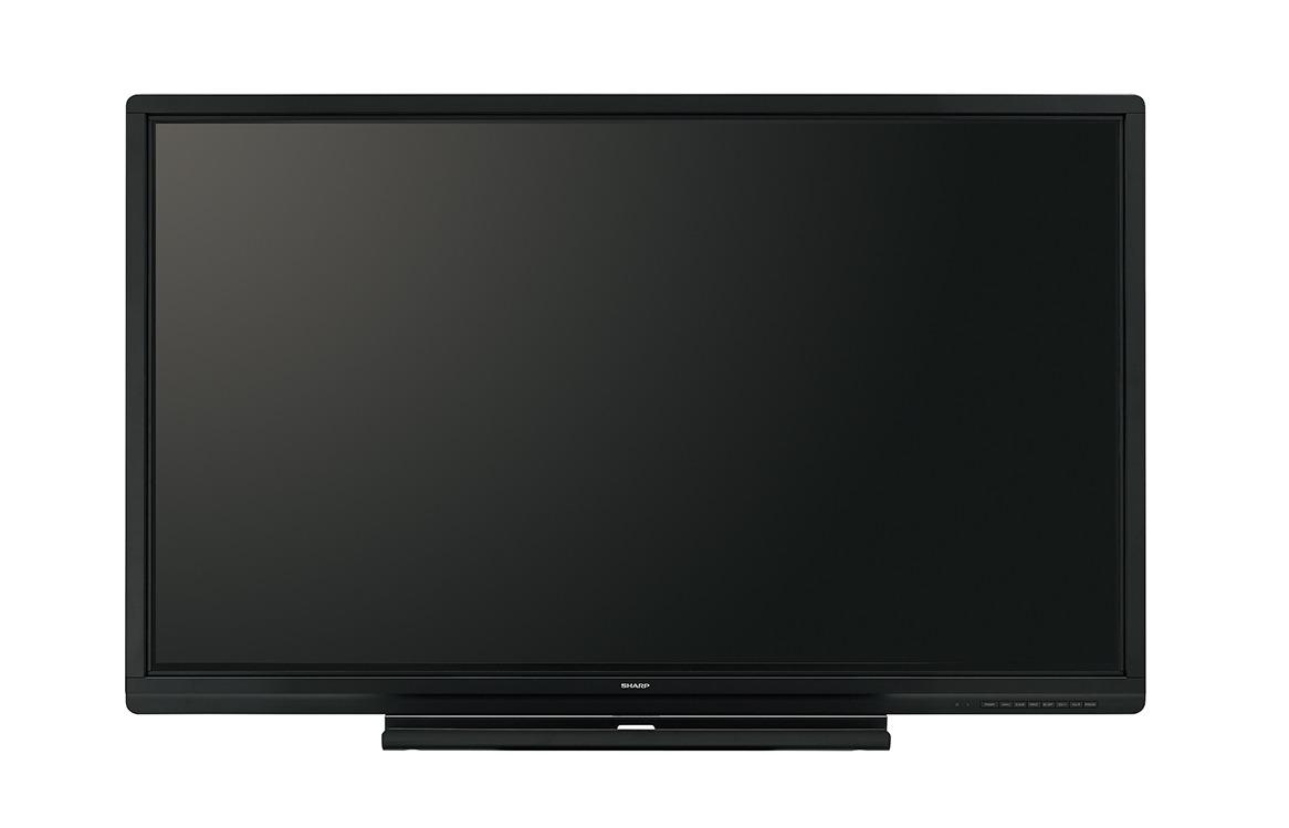 PN-70SC5_front