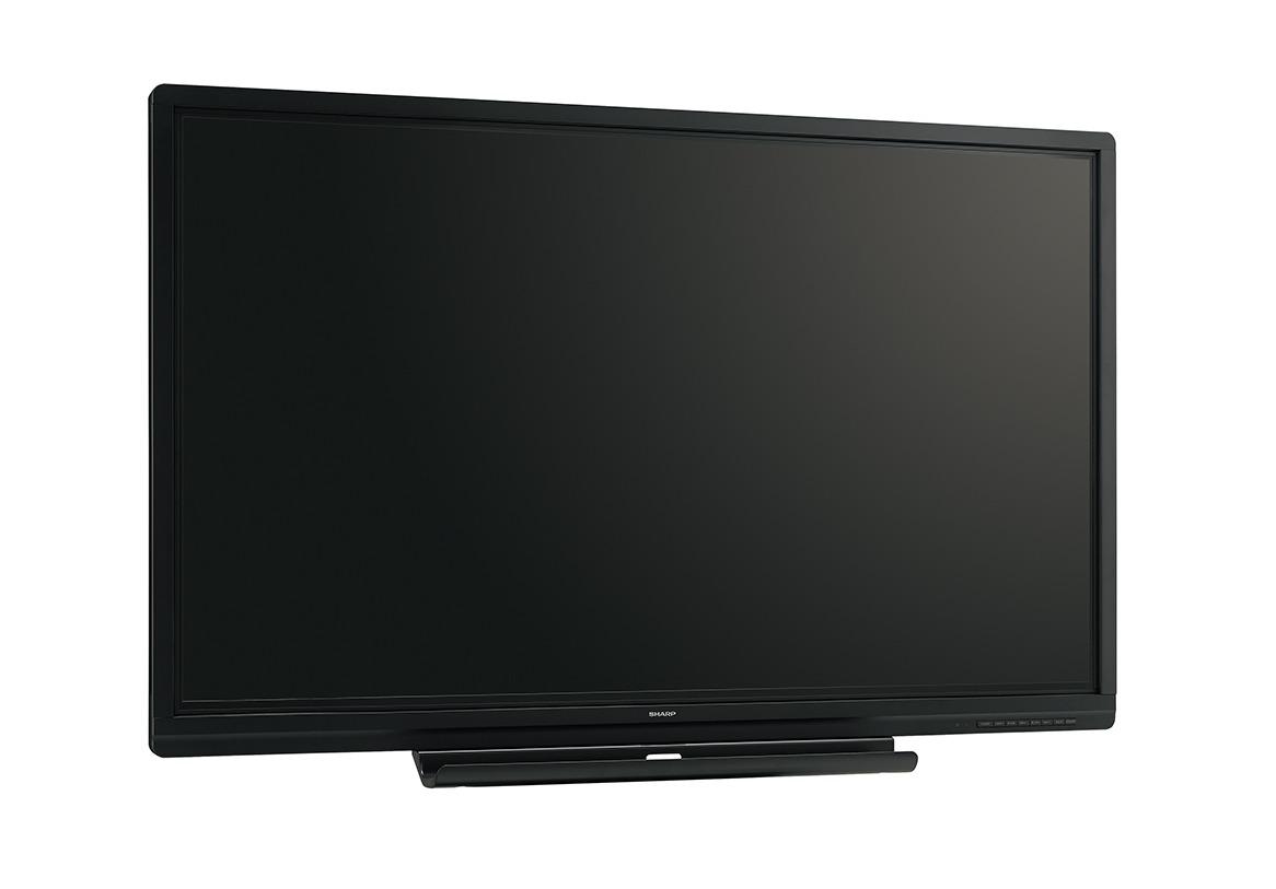 PN-70SC5_slant_left