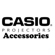 CasioProjectorsLOGO_Black_accessories