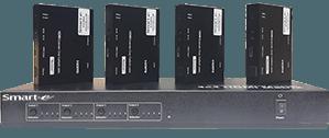 SDS-4x4RXs-299