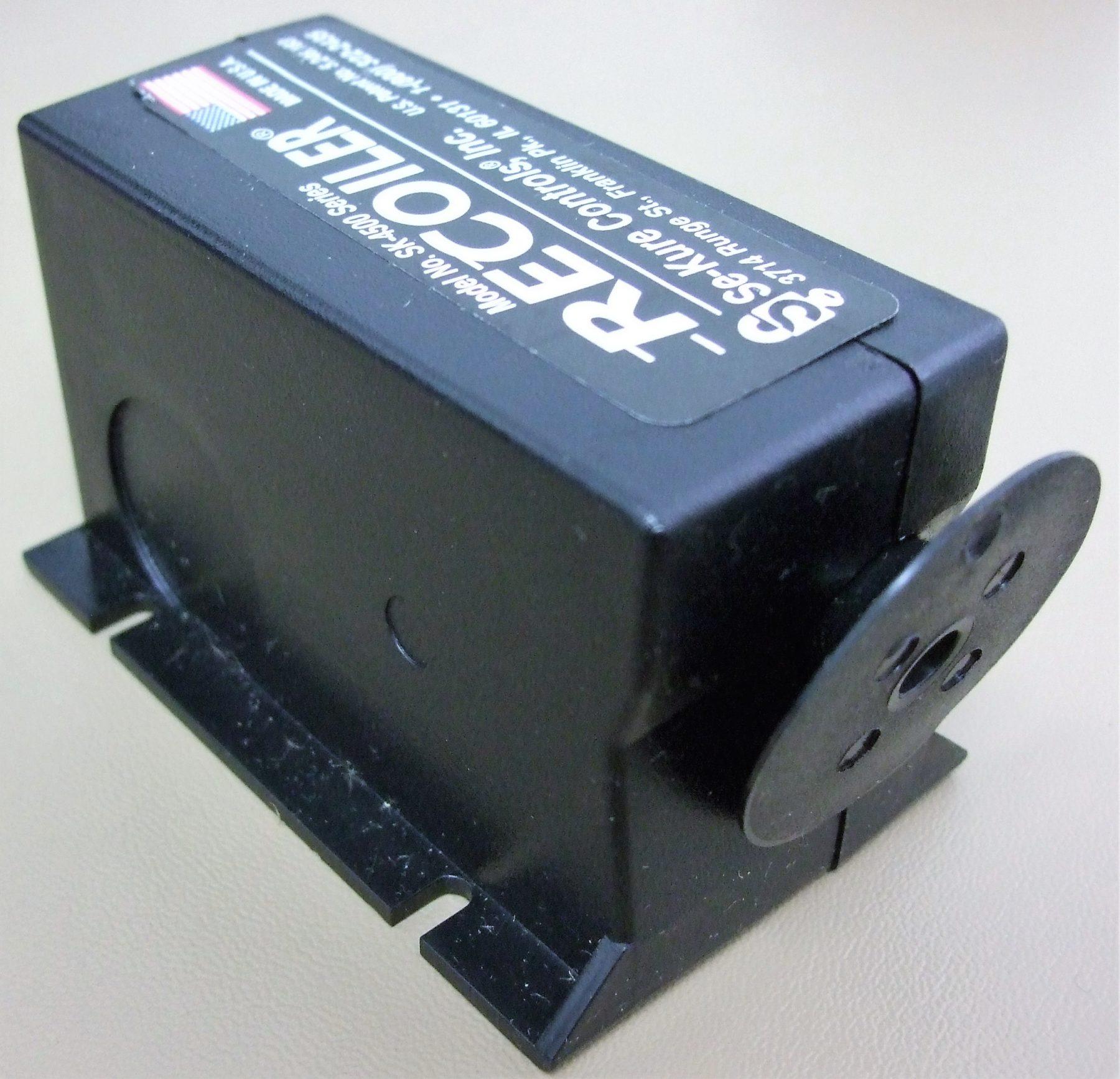 SK-4500G