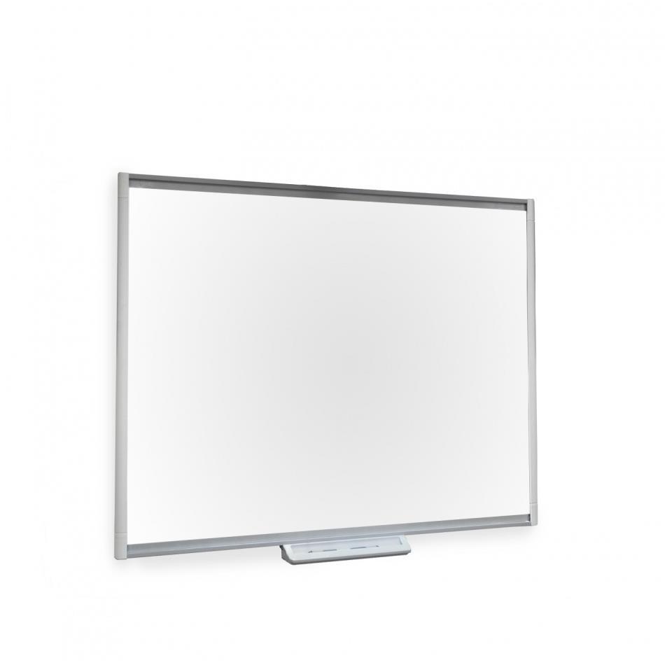 M680 smartboard