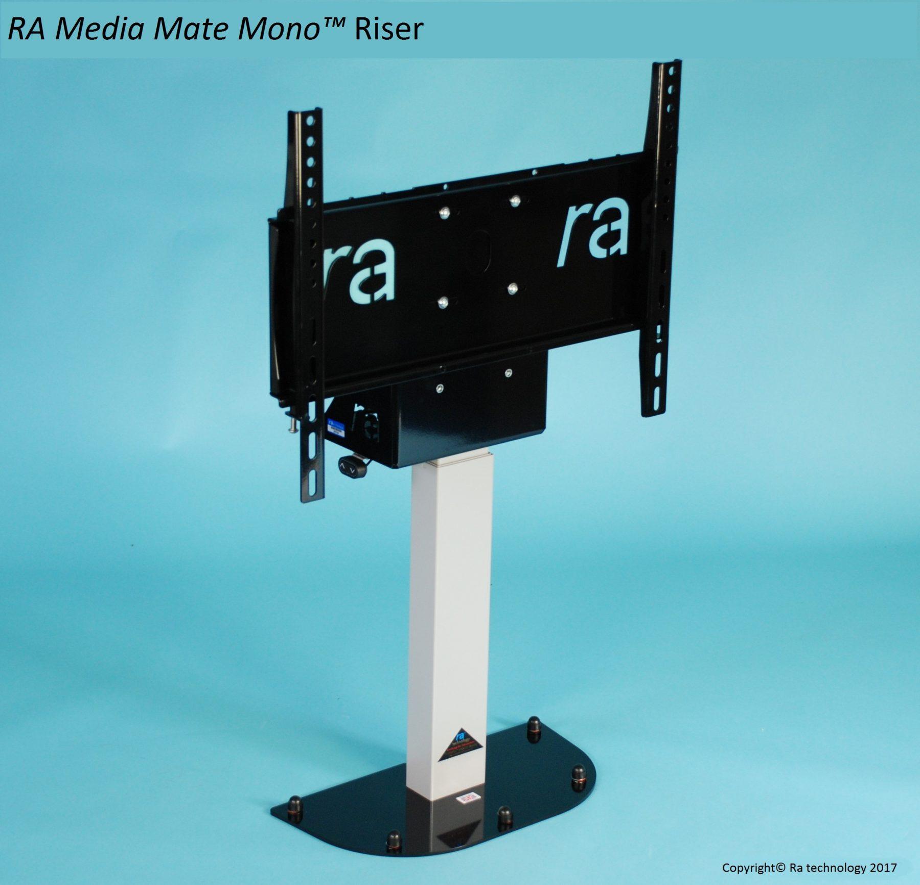 1111 Mono Riser_MED