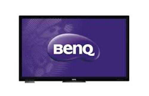 BENQRP702