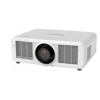 Panasonic,_Midwich,_PT-MW530EJ,_Installation_Projector