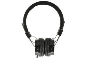 are headphones needed in schools