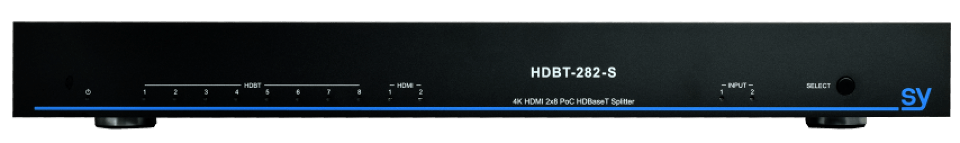 HDBT-282-S_Front(Small)