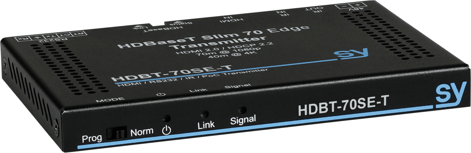 leftfront70SE-transmitterA-sm