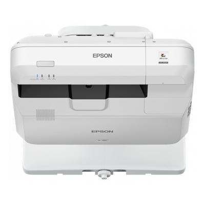 Epson EB700U