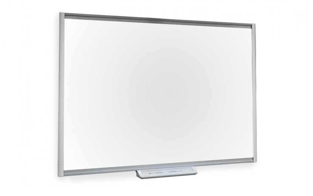 Classroom smartboards advantages