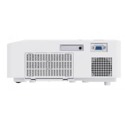 Hitachi CPEX303a