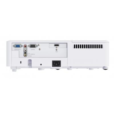Hitachi CPEX303b