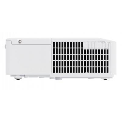 Hitachi CPEX303c