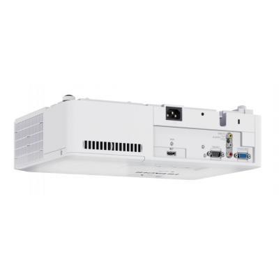 Hitachi CPEX303e