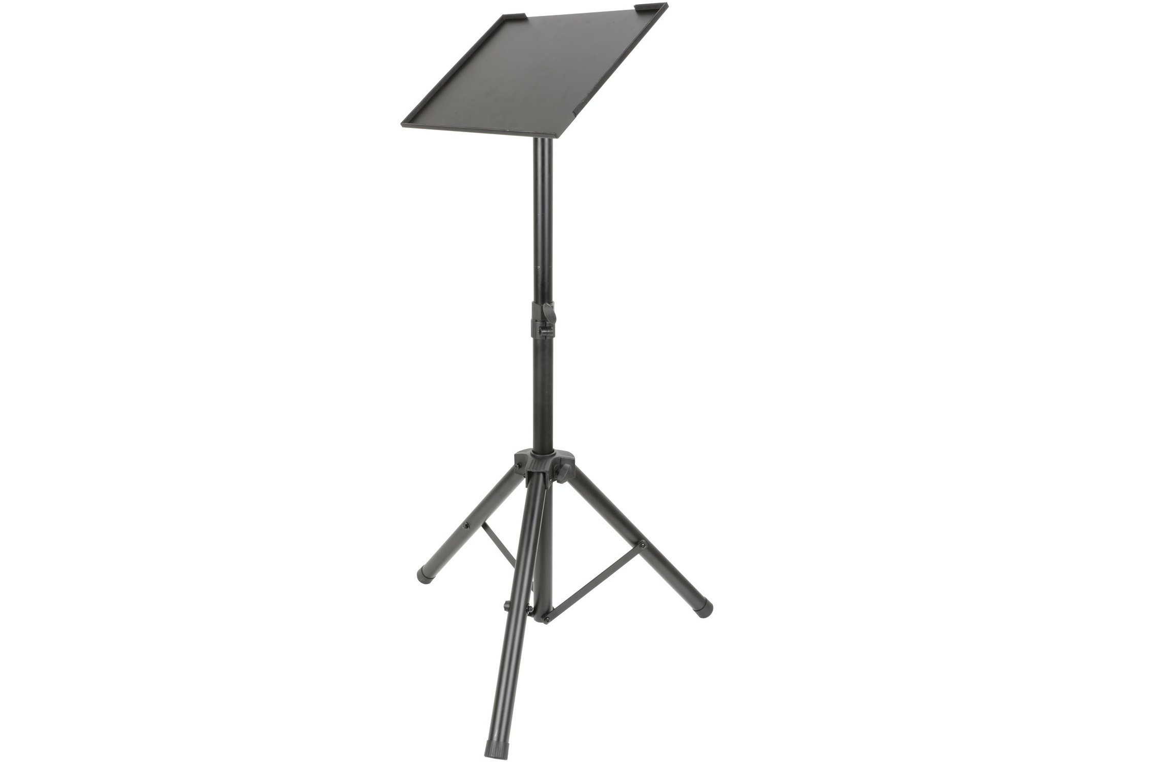 laptop stand for presenting