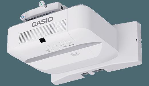Casio UT312