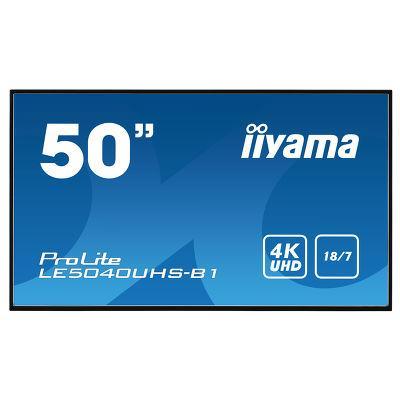 Iiyama,_Midwich,_LE5040UHS-B1,_Display_2