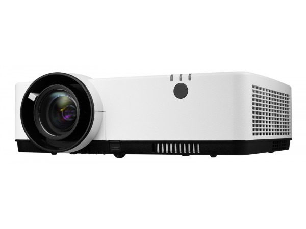 necme382uprojector