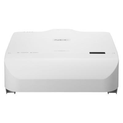 2NEC-NECPA804ULWH-Projector_1