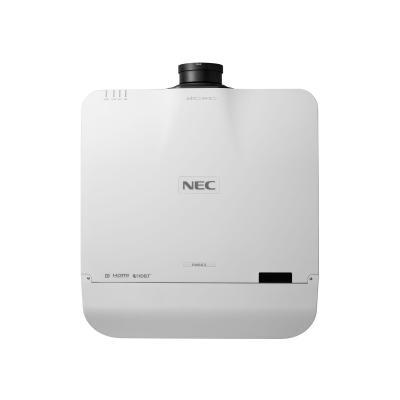 3NEC-NECPA804ULWH-Projector_1