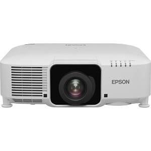 Epson 1070u