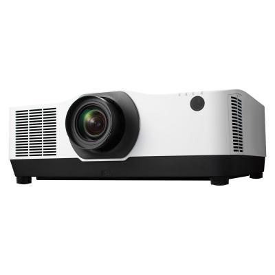 NEC-NECPA804ULWH-Projector_1