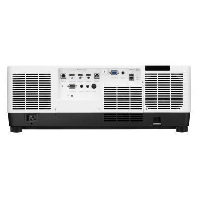 NEC-NECPA804ULWH-Projector_4