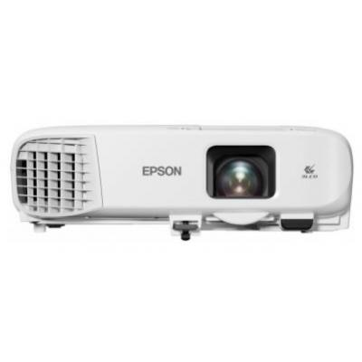 Epson-EBX49-Projector_1