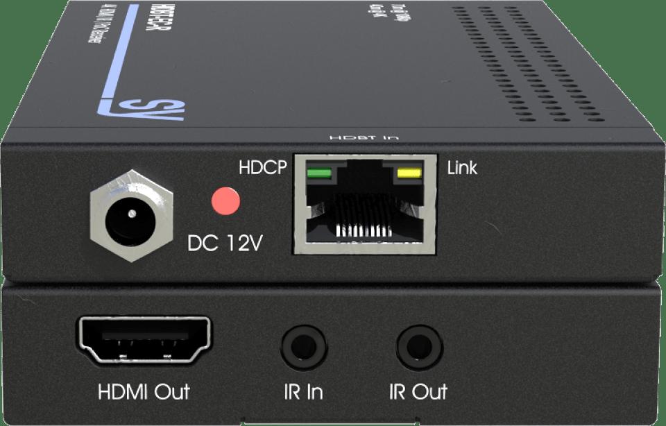 HDBT-EC-RX(Small)