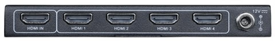 HS14E-18G b