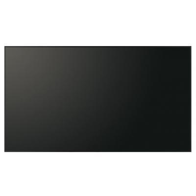 Sharp-PN-HB851-Display-4