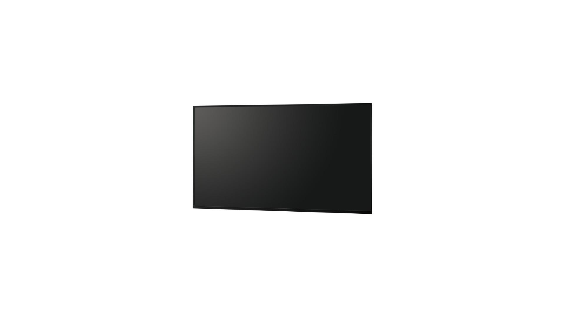 Sharp-PNY436P-Display_1