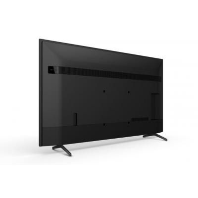 Sony-FWD-65X80HUKT-Commercial-TV-1