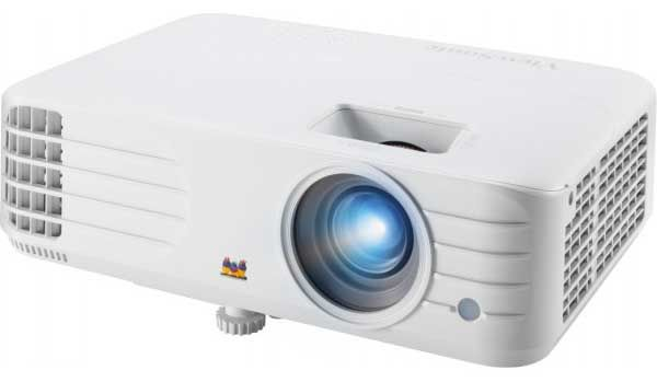 Viewsonic PG701WU