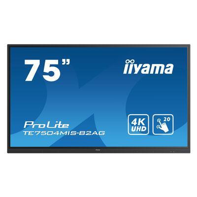 Iilyama-IIYTE7504B2AG_-Screen_1