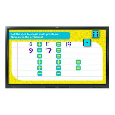 Smart-BMSMASBIDGX165-Display_11