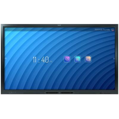 Smart-BMSMASBIDGX165-Display_21