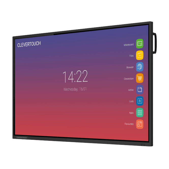 clevertouch-impact-2-series-high-precision-65-p174247-169446_medium