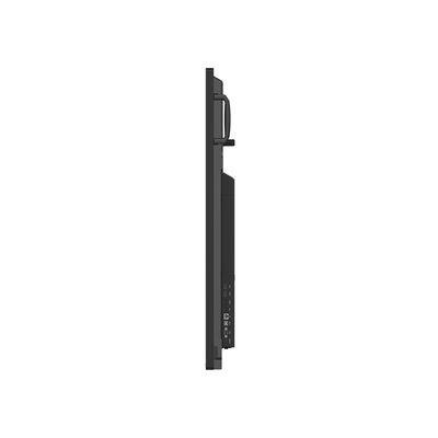 iiyama-TE6502MIS-Monitor_5